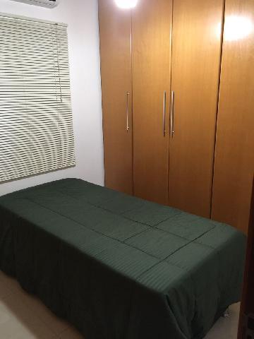 Comprar Casas / Condomínio em Ribeirão Preto apenas R$ 750.000,00 - Foto 13
