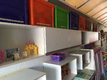 Comprar Casas / Condomínio em Ribeirão Preto apenas R$ 750.000,00 - Foto 18