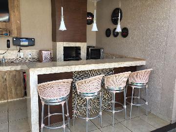 Comprar Casas / Condomínio em Ribeirão Preto apenas R$ 750.000,00 - Foto 26