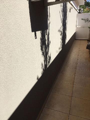 Comprar Casas / Condomínio em Ribeirão Preto apenas R$ 750.000,00 - Foto 27
