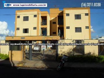 Alugar Apartamento / Padrão em Ribeirão Preto. apenas R$ 800,00