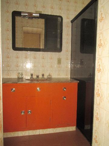 Alugar Casas / Padrão em Ribeirão Preto apenas R$ 2.000,00 - Foto 8