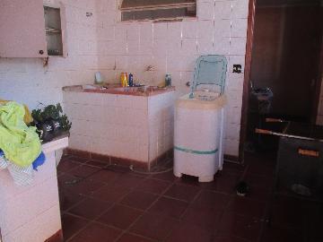 Alugar Casas / Padrão em Ribeirão Preto apenas R$ 2.000,00 - Foto 19