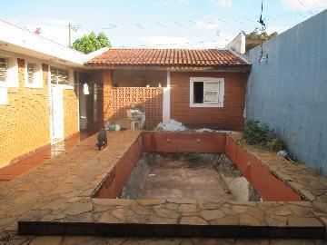 Alugar Casas / Padrão em Ribeirão Preto apenas R$ 2.000,00 - Foto 23