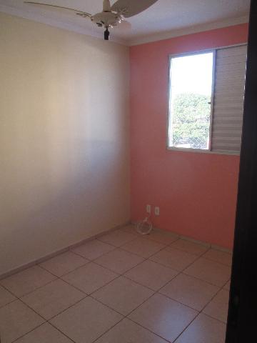 Alugar Apartamento / Mobiliado em Ribeirão Preto apenas R$ 700,00 - Foto 4