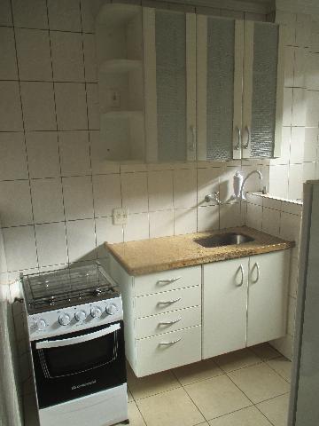 Alugar Apartamento / Mobiliado em Ribeirão Preto apenas R$ 700,00 - Foto 6