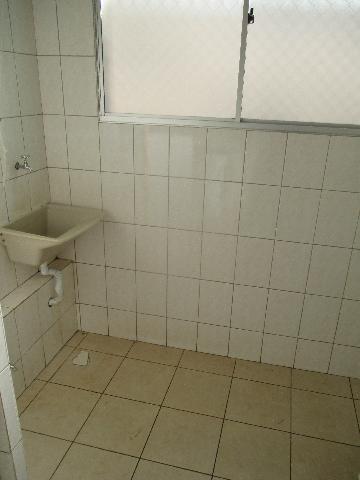 Alugar Apartamento / Mobiliado em Ribeirão Preto apenas R$ 700,00 - Foto 7