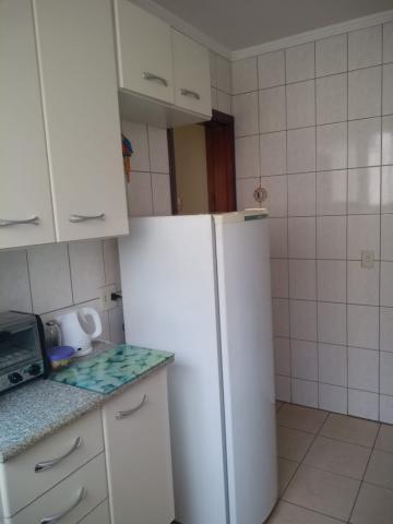 Alugar Apartamento / Mobiliado em Ribeirão Preto apenas R$ 700,00 - Foto 14