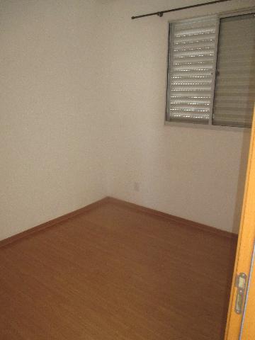 Alugar Apartamento / Padrão em Ribeirão Preto apenas R$ 800,00 - Foto 5