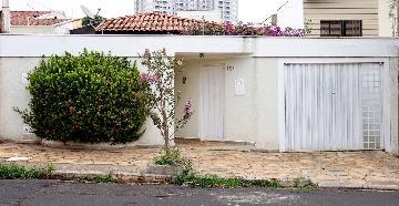 Alugar Casas / Padrão em Ribeirão Preto. apenas R$ 3.000,00