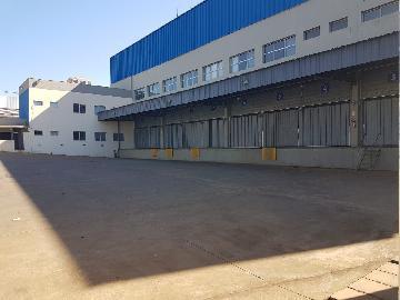 Ribeirao Preto Lagoinha comercial Locacao R$ 70.000,00  11 Vagas Area do terreno 5000.00m2 Area construida 5500.00m2