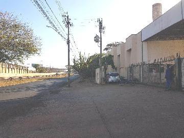 Ribeirao Preto Vila Tiberio comercial Locacao R$ 19.999,99  11 Vagas Area do terreno 6879.00m2 Area construida 2000.00m2