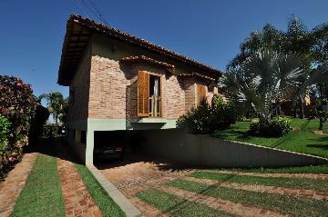 Alugar Casas / Condomínio em Bonfim Paulista apenas R$ 7.500,00 - Foto 4