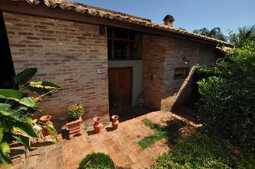 Alugar Casas / Condomínio em Bonfim Paulista apenas R$ 7.500,00 - Foto 5