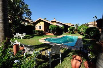 Alugar Casas / Condomínio em Bonfim Paulista apenas R$ 7.500,00 - Foto 6