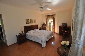 Alugar Casas / Condomínio em Bonfim Paulista apenas R$ 7.500,00 - Foto 15