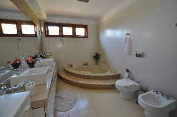 Alugar Casas / Condomínio em Bonfim Paulista apenas R$ 7.500,00 - Foto 17