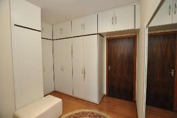 Alugar Casas / Condomínio em Bonfim Paulista apenas R$ 7.500,00 - Foto 20