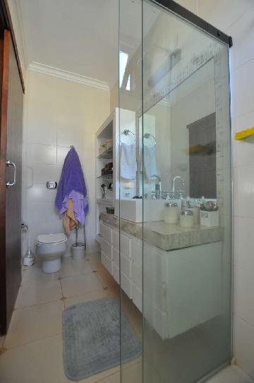 Alugar Casas / Condomínio em Bonfim Paulista apenas R$ 7.500,00 - Foto 23