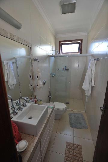 Alugar Casas / Condomínio em Bonfim Paulista apenas R$ 7.500,00 - Foto 26
