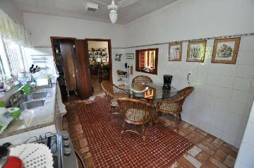 Alugar Casas / Condomínio em Bonfim Paulista apenas R$ 7.500,00 - Foto 27