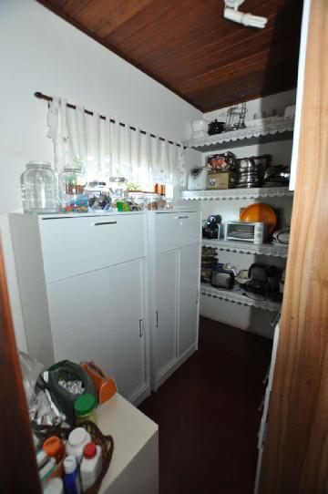 Alugar Casas / Condomínio em Bonfim Paulista apenas R$ 7.500,00 - Foto 28