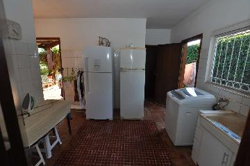 Alugar Casas / Condomínio em Bonfim Paulista apenas R$ 7.500,00 - Foto 29