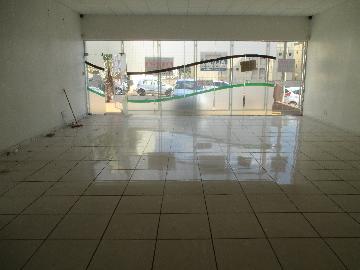 Alugar Comercial / Salão/Galpão em Ribeirão Preto. apenas R$ 5.000,00