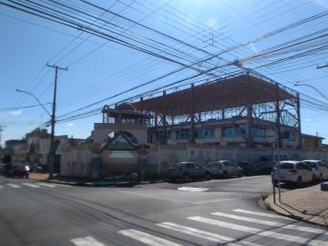 Ribeirao Preto Jardim Sumare comercial Locacao R$ 65.000,00  10 Vagas Area do terreno 2660.70m2 Area construida 3400.00m2