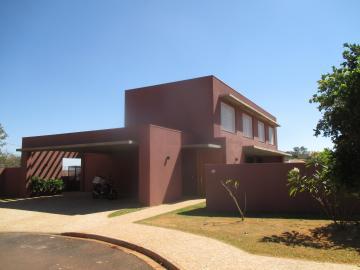 Bonfim Paulista Centro Casa Locacao R$ 6.200,00 Condominio R$700,00 4 Dormitorios 4 Vagas Area do terreno 1032.42m2 Area construida 324.10m2