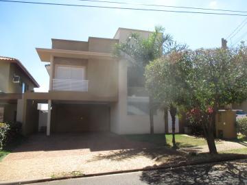 Casas / Condomínio em Bonfim Paulista Alugar por R$4.500,00