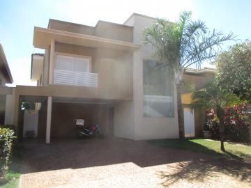 Alugar Casas / Condomínio em Bonfim Paulista apenas R$ 4.500,00 - Foto 2
