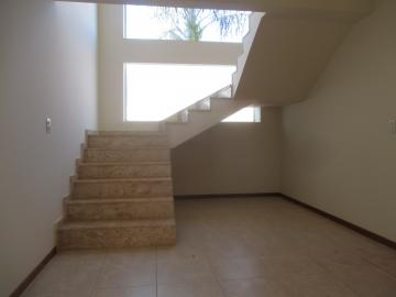 Alugar Casas / Condomínio em Bonfim Paulista apenas R$ 4.500,00 - Foto 4