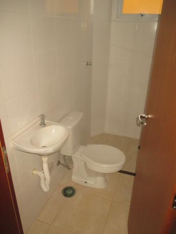 Alugar Casas / Condomínio em Bonfim Paulista apenas R$ 4.500,00 - Foto 8