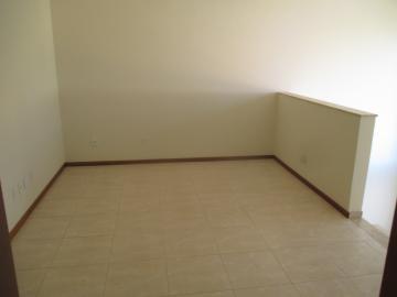 Alugar Casas / Condomínio em Bonfim Paulista apenas R$ 4.500,00 - Foto 12