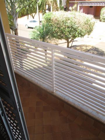 Alugar Casas / Condomínio em Bonfim Paulista apenas R$ 4.500,00 - Foto 14