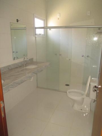 Alugar Casas / Condomínio em Bonfim Paulista apenas R$ 4.500,00 - Foto 15