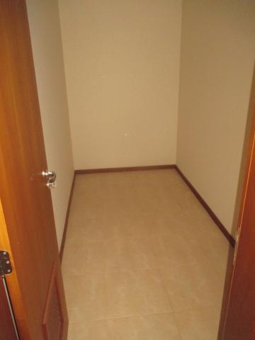 Alugar Casas / Condomínio em Bonfim Paulista apenas R$ 4.500,00 - Foto 16