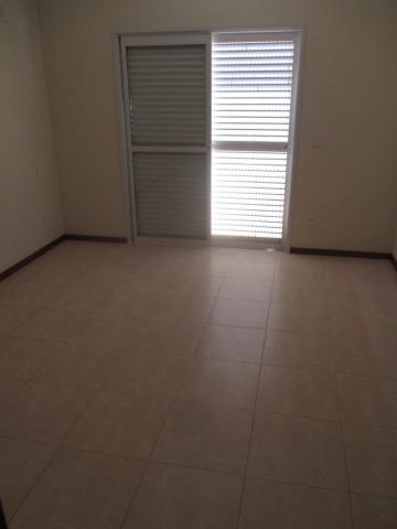 Alugar Casas / Condomínio em Bonfim Paulista apenas R$ 4.500,00 - Foto 18