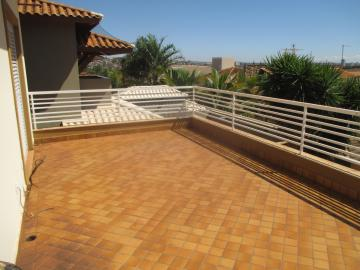 Alugar Casas / Condomínio em Bonfim Paulista apenas R$ 4.500,00 - Foto 21