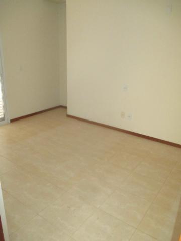 Alugar Casas / Condomínio em Bonfim Paulista apenas R$ 4.500,00 - Foto 22