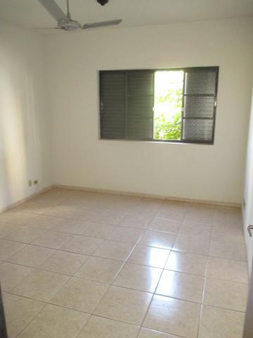 Apartamento / Padrão em Ribeirão Preto Alugar por R$540,00