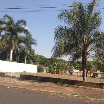 Alugar Terrenos / Padrão em Ribeirão Preto. apenas R$ 410.000,00