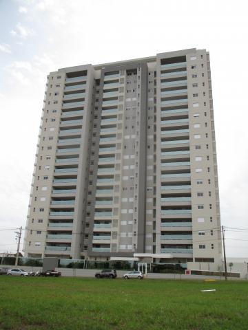 Apartamento / Padrão em Bonfim Paulista Alugar por R$4.000,00