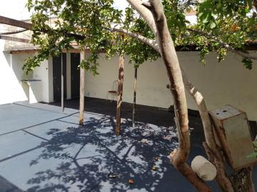 Comprar Casas / Padrão em Ribeirão Preto apenas R$ 190.000,00 - Foto 11