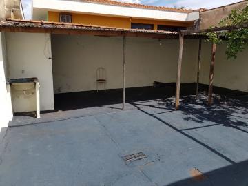 Comprar Casas / Padrão em Ribeirão Preto apenas R$ 190.000,00 - Foto 14