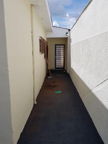 Comprar Casas / Padrão em Ribeirão Preto apenas R$ 190.000,00 - Foto 16