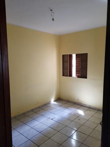 Comprar Casas / Padrão em Ribeirão Preto apenas R$ 190.000,00 - Foto 5