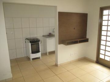 Alugar Apartamento / Padrão em Ribeirão Preto. apenas R$ 930,00