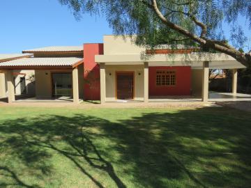 Jardinopolis Centro Casa Venda R$1.160.000,00 Condominio R$715,00 3 Dormitorios 4 Vagas Area do terreno 2500.00m2